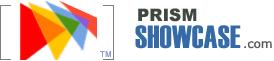Prism Showcase