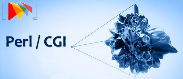Perl / CGI
